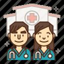 dog, care, vet, veterinarians, hospital, clinic, doctor