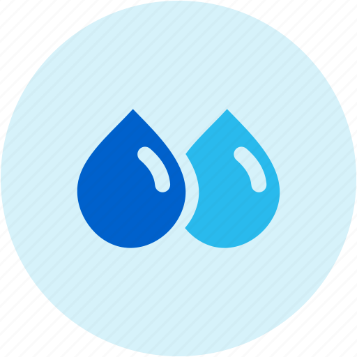 drops, good, liquid, save, water icon