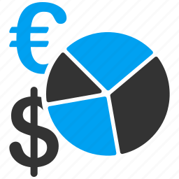 analysis, analytics, chart, charts, diagram, finance, financial icon