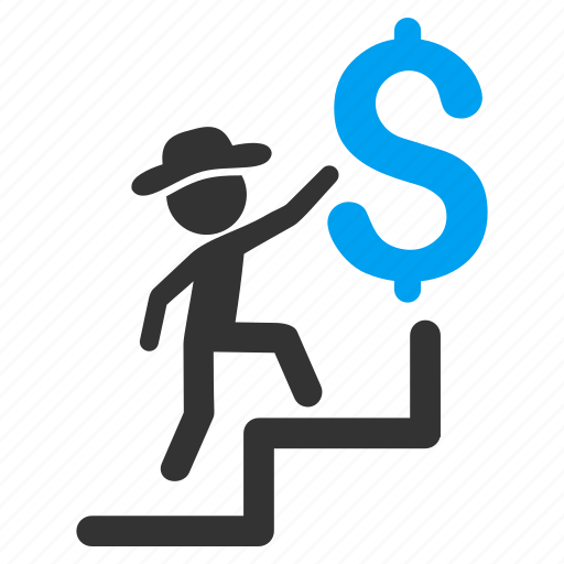 business, commercial, finance, financial education, learning, school, training icon