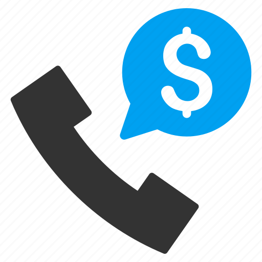 call, communication, pay, payphone, phone order, telecom, telephone icon