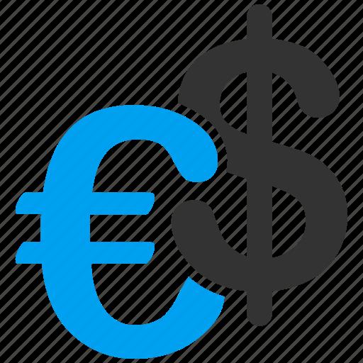 bank, business, cash, dollar, finance, forex market, money icon