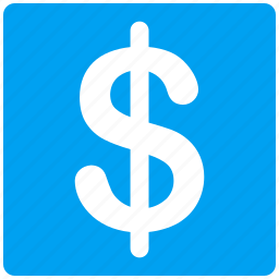 bank, business, cash, dollar, graph, money, office icon