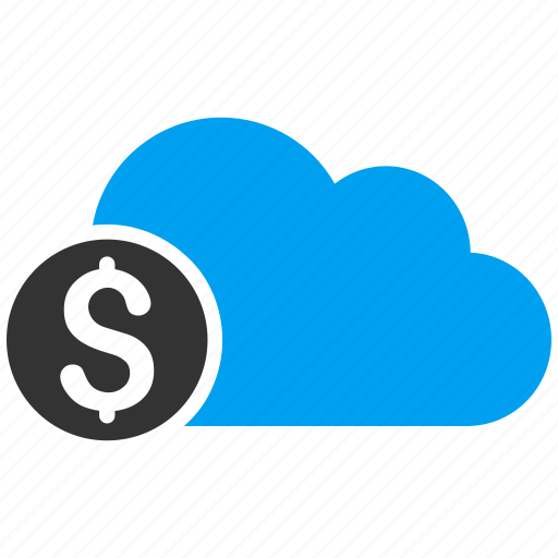 climate, cloud banking, financial, forecast, money, sky, weather icon