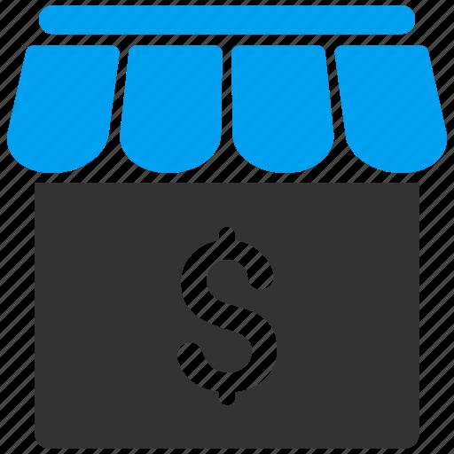 building, market, sale, shop, store, supermarket, trade icon