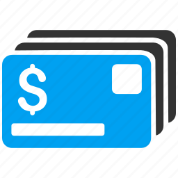 bank, banking cards, credit card, finance, payment, sales, shopping icon