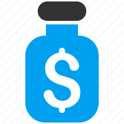 business, drug, medical, pharmacy, price, remedy, treatment icon