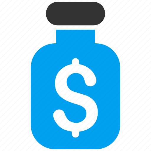 Business, drug, medical, pharmacy, price, remedy, treatment icon - Download on Iconfinder
