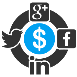 facebook, group, linkedin, meeting, smo, social networks, twitter icon