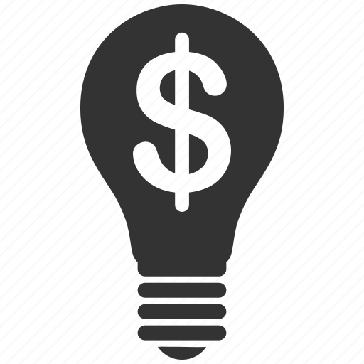 Copyright, law, legal, license, patent, idea, bulb icon - Download on Iconfinder