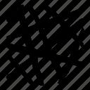 doodles, mesh, net, pattern, scribble