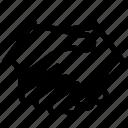 partner, handshake, work, ally, business icon
