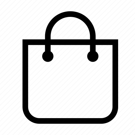 bag, buy, market, shopping, store icon