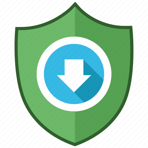 download, security, seo icons, seo pack, seo services, social media, web designer icon