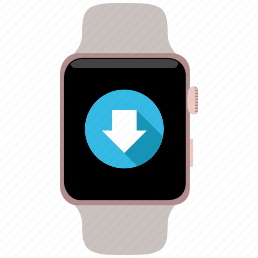 download, seo icons, seo pack, seo services, smartwatch, social media, web designer icon