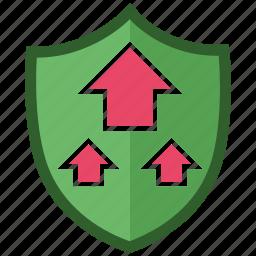 multiup, security, seo icons, seo pack, seo services, social media, web designer icon