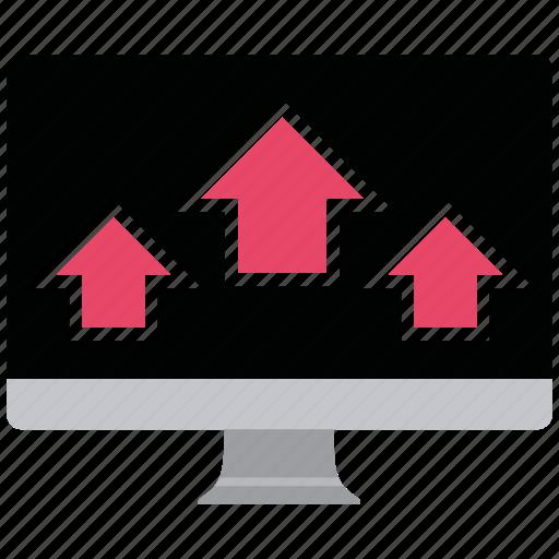 multiupload, seo icons, seo pack, seo services, social media, web designer icon