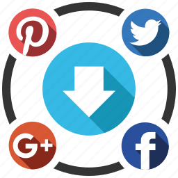 download, seo icons, seo pack, seo services, social, social media, web designer icon