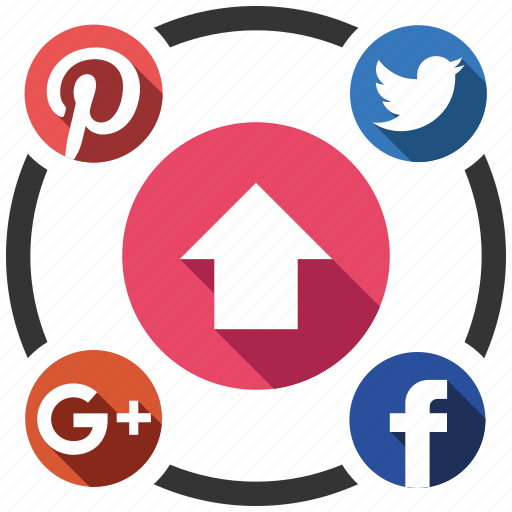 seo icons, seo pack, seo services, social, social media, upload, web designer icon