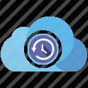 cloud, seo, seo pack, seo services, social media, update, web designer icon
