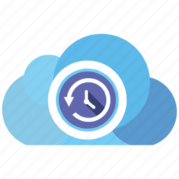 cloud, seo icons, seo pack, seo services, social media, update, web designer icon