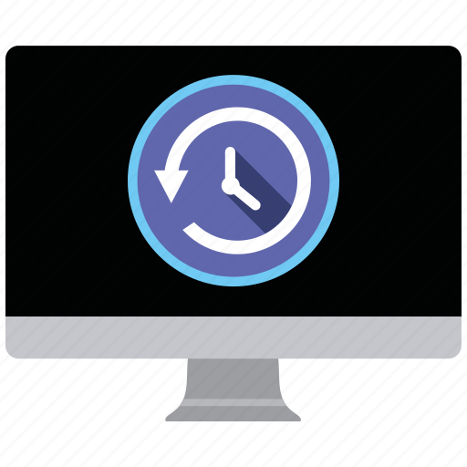 computer, seo icons, seo pack, seo services, social media, update, web designer icon