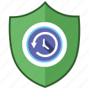 security, seo, seo pack, seo services, social media, update, web designer icon