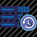 seo, seo pack, seo services, server, social media, update, web designer icon