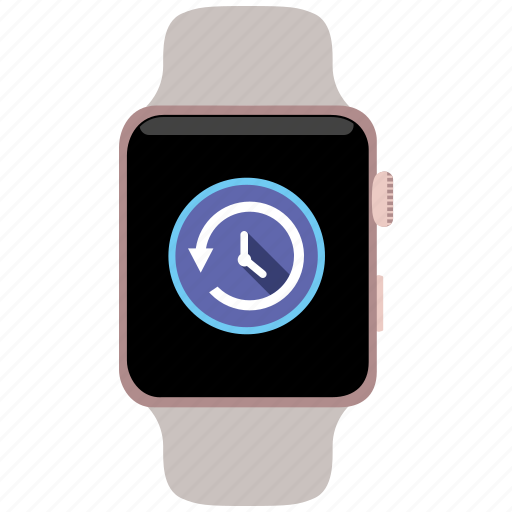 seo icons, seo pack, seo services, smartwatch, social media, update, web designer icon