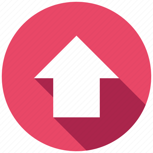 seo icons, seo pack, seo services, social media, upload, web designer icon
