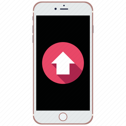 seo icons, seo pack, seo services, smartphone, social media, upload, web designer icon