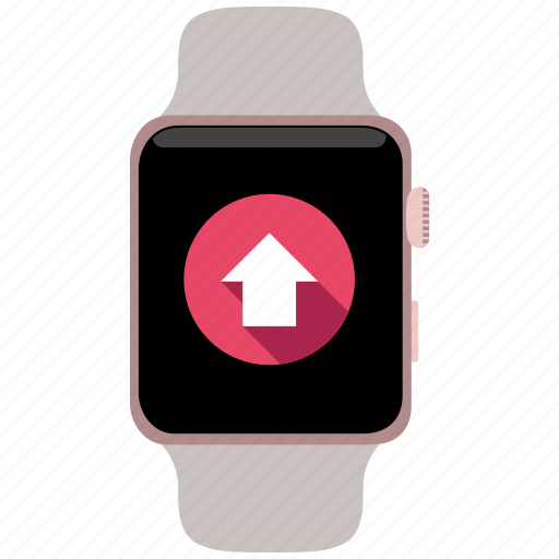 seo icons, seo pack, seo services, smartwatch, social media, upload, web designer icon