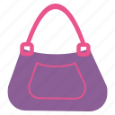 accessory, clothing, fashion, handbag, ladies, shopping, style icon