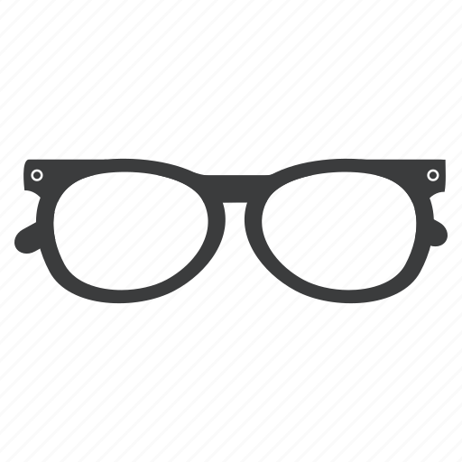 accessory, coolers, eyecare, fashion, opticals, spectacles, style icon