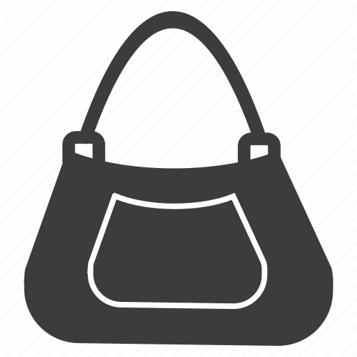 accessory, bag, clothing, fashion, hand, ladies, style icon