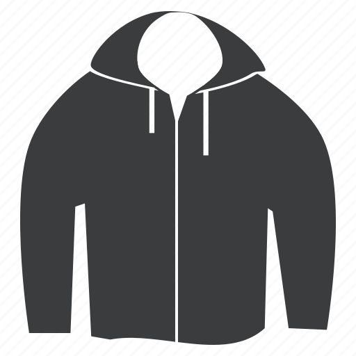 clothing, dress, fashion, shirt, sports, style, sweat icon