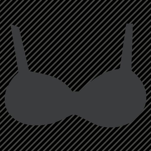 bra, clothing, dress, innerwear, lingerie, wear, women icon