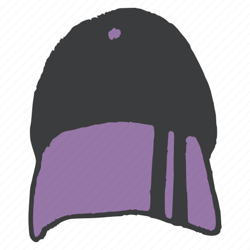 cap, clothing, dress, fashion, hipster, style, wear icon