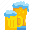 alcohol, beer, drink, food, mug, pint, pub