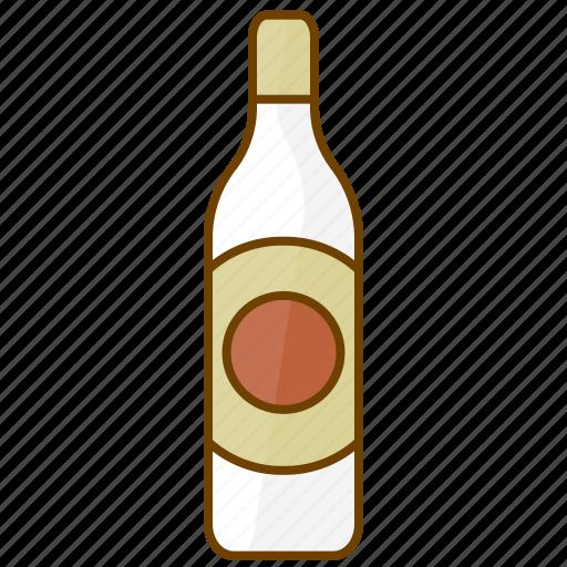 beverage, coctail, drink, havana, mojito, rum, white rum icon