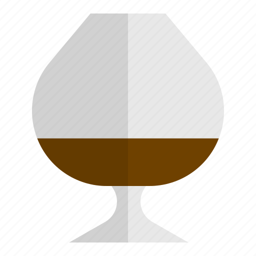 alcohol, brandy, celebration, cognac, drink, glass, party icon