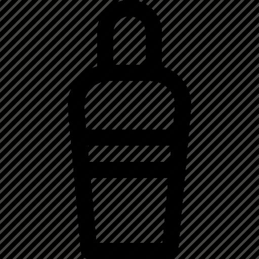 beverage, bottle, cocktail, drink icon