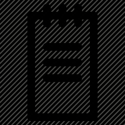 Beverage, bill, coffee, drink icon - Download on Iconfinder