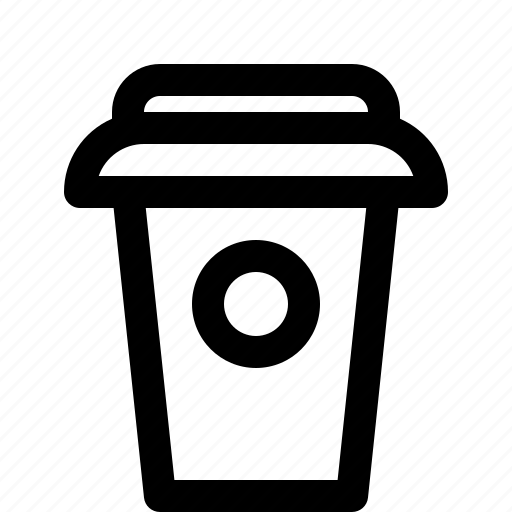 Beverage, coffee, cup, drink icon - Download on Iconfinder
