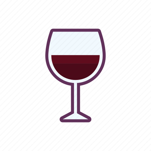 Glass, drink icon - Download on Iconfinder on Iconfinder