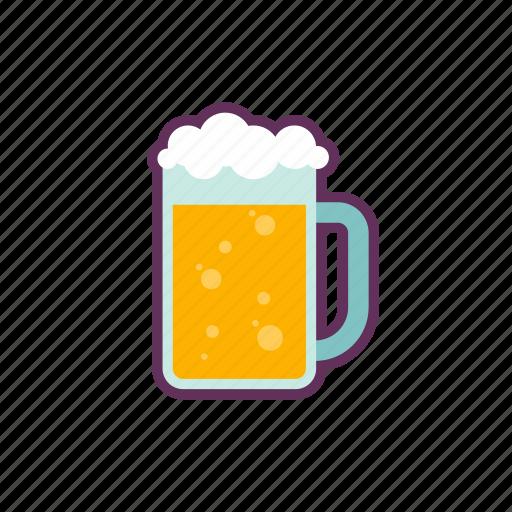 Drink, glass icon - Download on Iconfinder on Iconfinder
