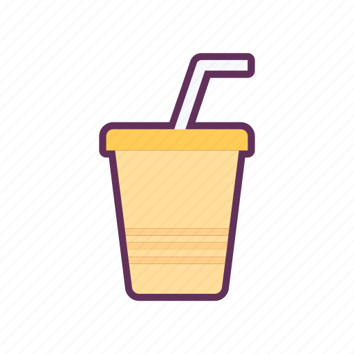 Beverage, drink, soda icon - Download on Iconfinder