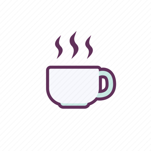 Coffee, cup icon - Download on Iconfinder on Iconfinder