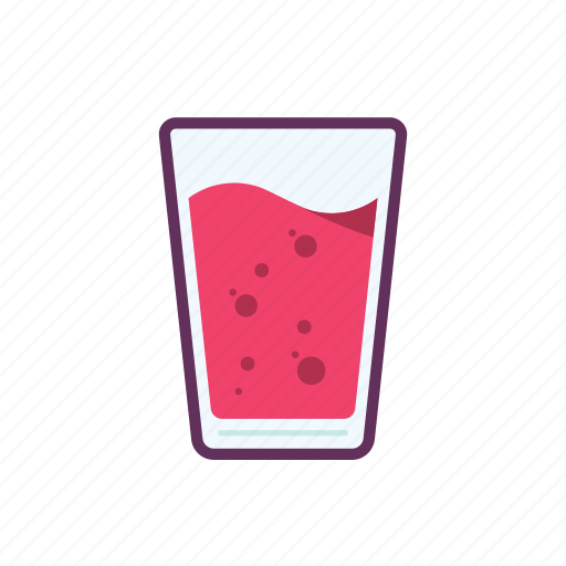 Drink, glass, soda icon - Download on Iconfinder
