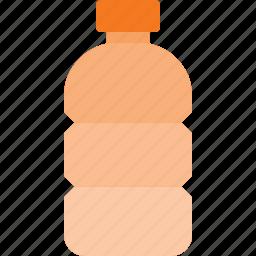 bottle, drink, drinks, liquid icon